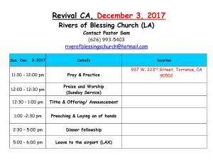 LA Revival Schedule Dec3'2017 (AutoRecovered)_Page_2