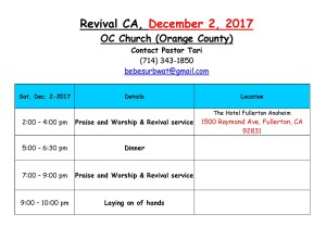 OC Revival Schedule Dec3'2017 (AutoRecovered)_Page_1